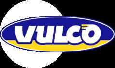 vulco-logo